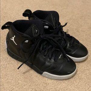 Air Jordan basketball shoes  🏀